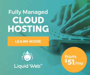 Best WordPress Cloud hosting